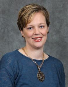 Catherine Wiggleton MD