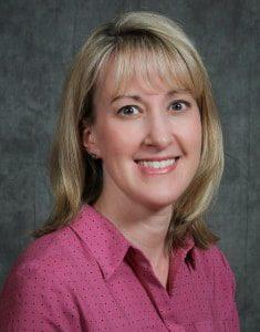 Denise Stuart MD