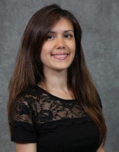 Diana Pieri FNP