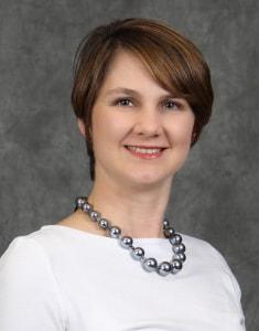 Heather Lehmann MD