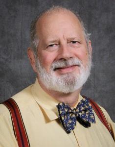 Kenneth Wyatt MD, FACP