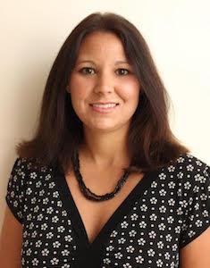 Lorissa Dias MD