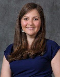 Miranda Butler MD