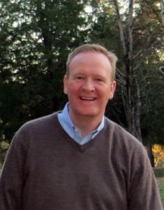 Scott Huitink MD