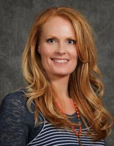 Tiffany Ludick CFNP