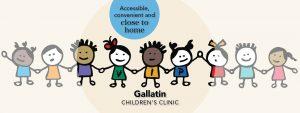VIP Children's Clinics Children's Clinic Gallatin TN