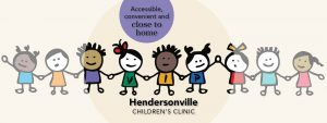 VIP Children's Clinics Children's Clinic Hendersonville TN