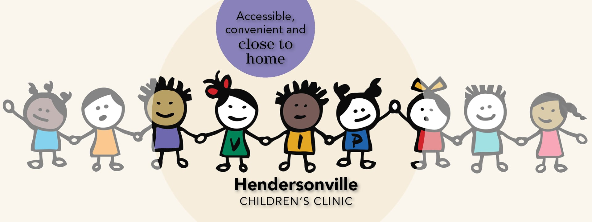 VIP MidSouth Children's Clinic Hendersonville TN