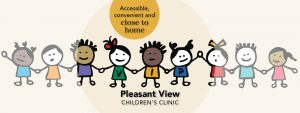 VIP Children's Clinics Children's Clinic Pleasant View TN