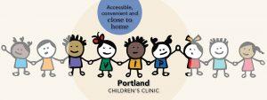 VIP Children's Clinics Children's Clinic Portland TN