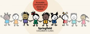 VIP MidSouth Children's Clinic Springfield TN