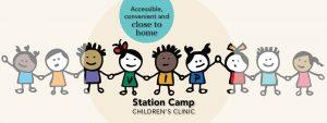 VIP Children's Clinics Children's Clinic Station Camp TN