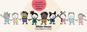 VIP Children's Clinics Children's Clinic White House TN