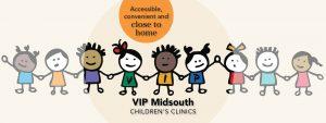 VIP Children's Clinics Children's Clinics TN