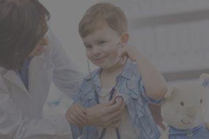 VIP Children's Clinics Children's Clinic Tennessee